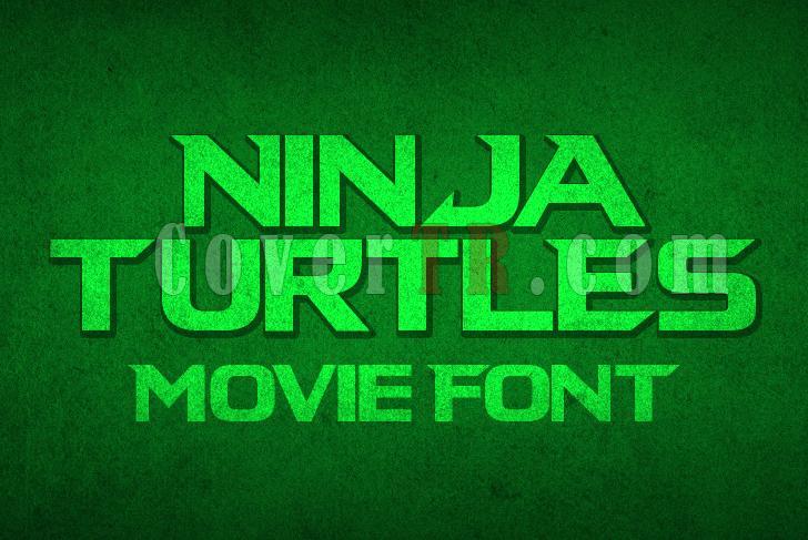 -ninja-tortugasjpg