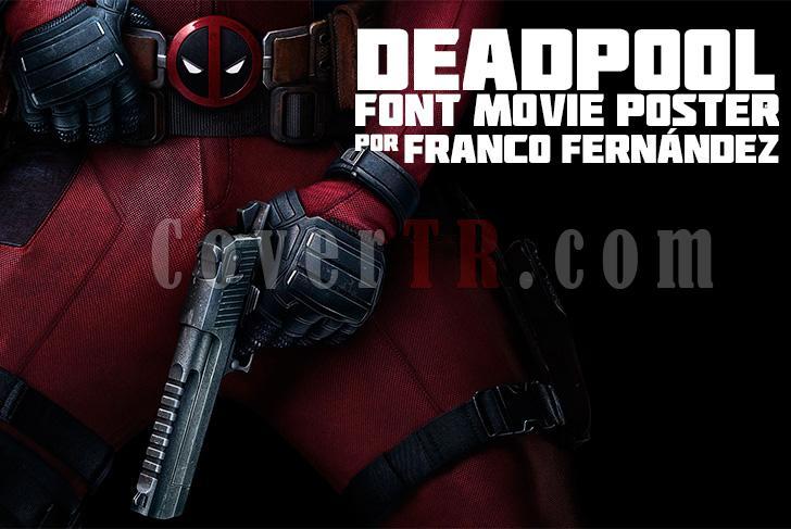 -deadpool_font_cine1jpg