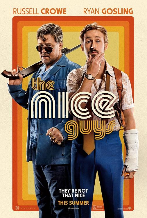 The Nice Guys (Movie) Font-niceguys0029jpg
