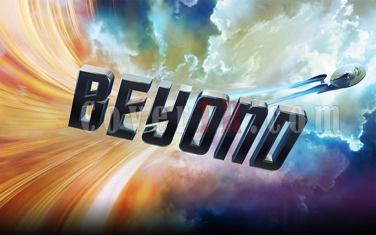 Star Trek Beyond (Movie) Font-star-trek-beyondjpg