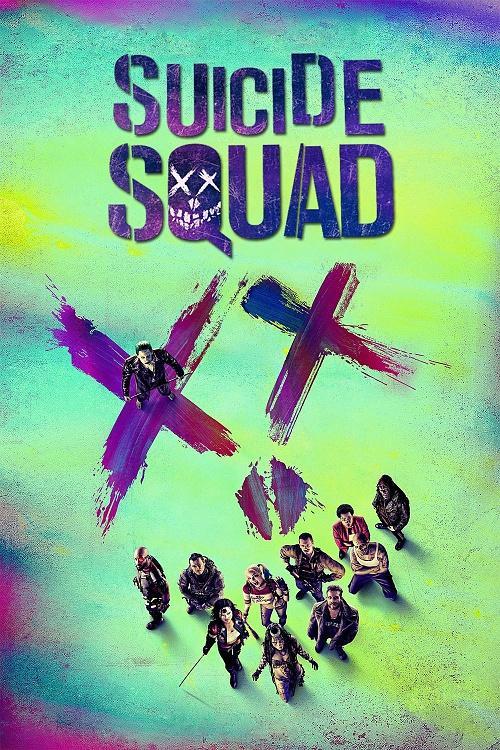 Suicide Squad Font-suicide-squad-fontjpg