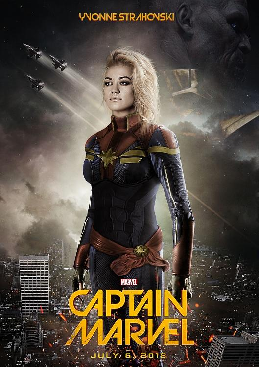 -captain-marvel-yvonne-strahovski-art-amyjpg