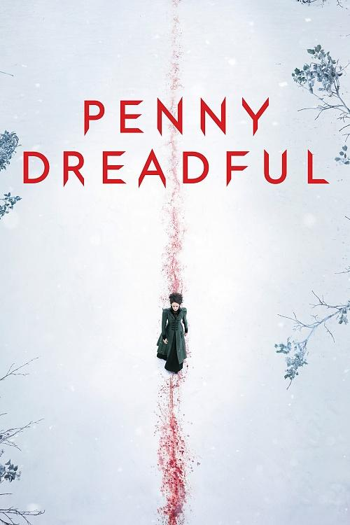 Penny Dreadful (Movie) Font-irep4zp3cbcphscu3e1cqjqbf3bjpg