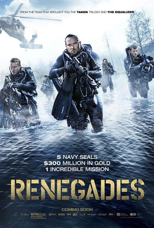 Renegades 2017 (Movie)-34b55d2204159545bbe26d3c923e67aajpg