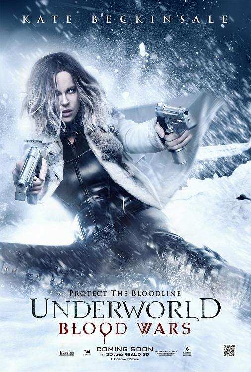 Underworld - Blood Wars (Movie)-karanliklar-ulkesi-kan-savaslari-underworld-blood-wars-2016-turkce-altyazili-izle-528jpg