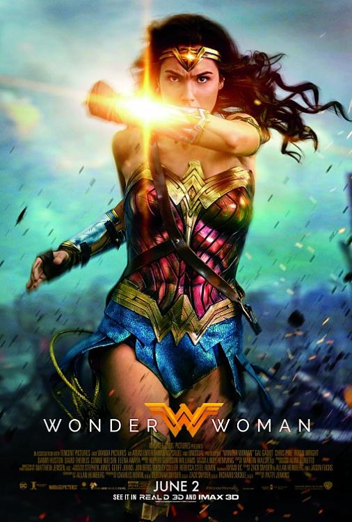 Wonder Woman (Movie)-wonder_woman_ver6jpg
