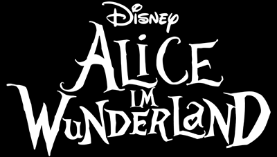 Alice im Wunderland (Movie)-20100414180722png