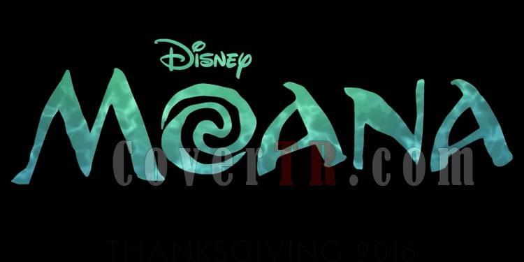 Disney Moana (Movie) Font-disney-moana-logo-2016-imagesjpg