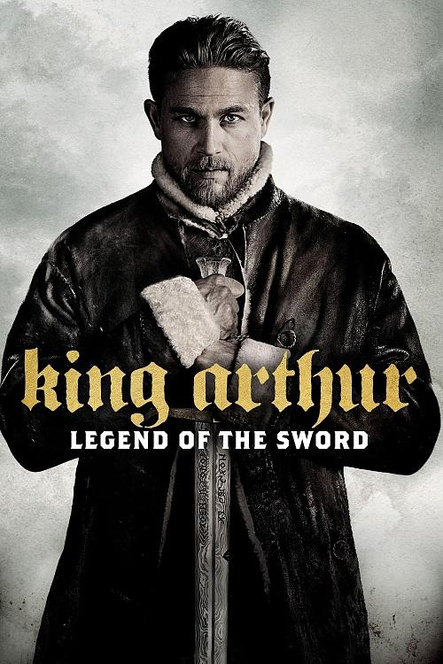 King Arthur Legend of the Sword (2017) (Movie)-qyxpqzlcwf3t9vepbtquuqzwsgijpg