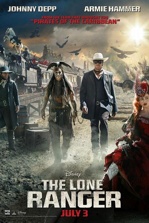 The Lone Ranger (2013) (Movie)-vg940nxyqvpbib5vrszmxdeofazjpg