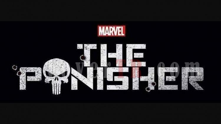The Punisher (2017) (Movie)-02jpg