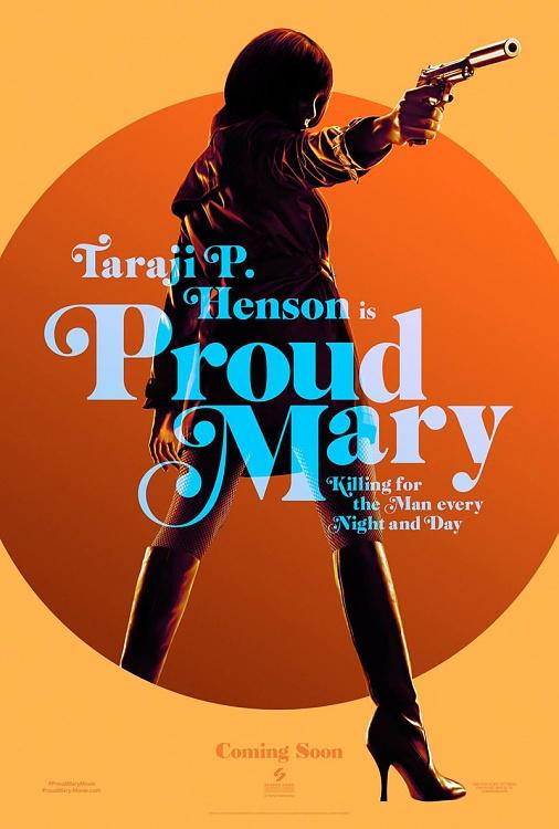 Proud Mary (Movie) 2018-20045693_1964495380496198_2393748525402854728_ojpg