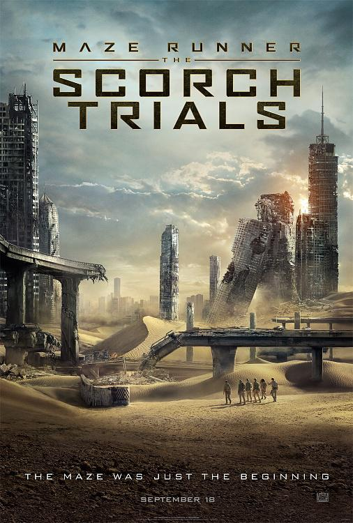 Maze Runner The Death Cure (Movie) 2018-maze-runner-scorch-trials-ver-a_srgbjpg