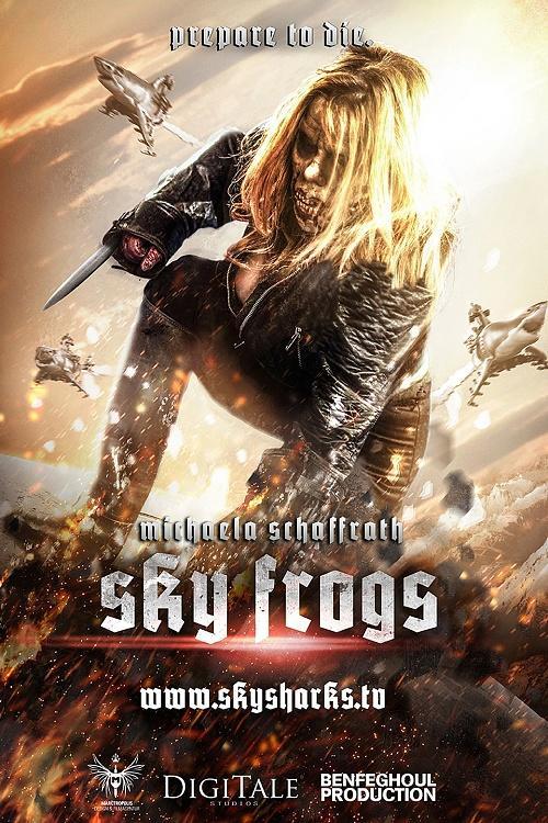 Sky Sharks (Movie) (2017)-talpklbygujj86p7i7oapxhharejpg