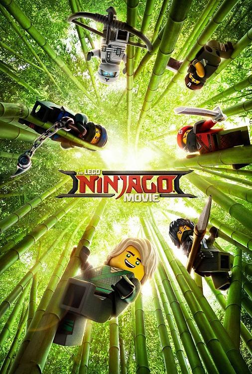 The LEGO Ninjago Movie (2017)-ujhkcwl2gfqih0w17jbnzler9ohjpg
