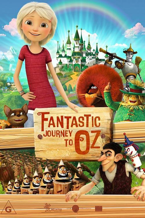 Fantastic Journey to Oz (Movie) 2017-fyg0ivedq54km7r6iq0etrgj4iljpg