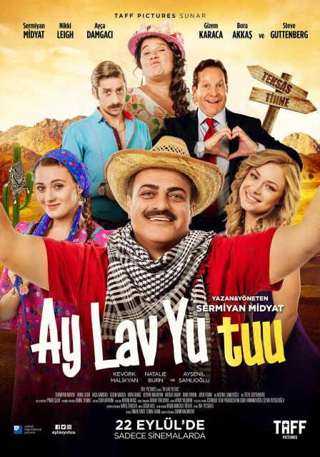 -ay-lav-yu-tuu-1500879300jpg