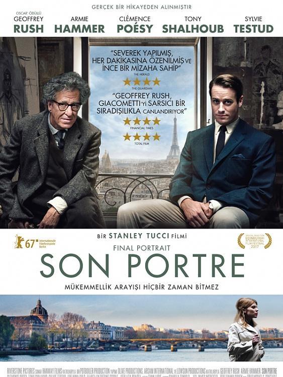 Son Portre (Movie) 2017-132604jpg-r_1920_1080-f_jpg-q_x-xxyxxjpg