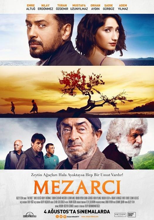 Mezarcı (Movie) 2016-2013500-689617194jpg