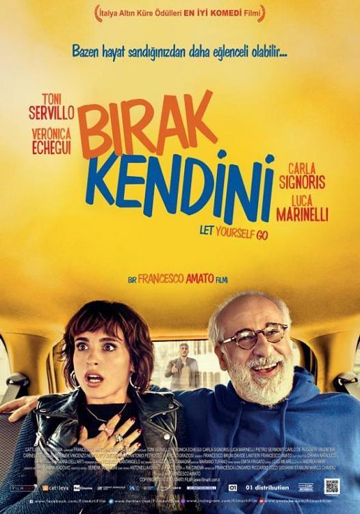 Bırak Kendini / Lasciati andare (Movie) 2017-2013741-626265721jpg
