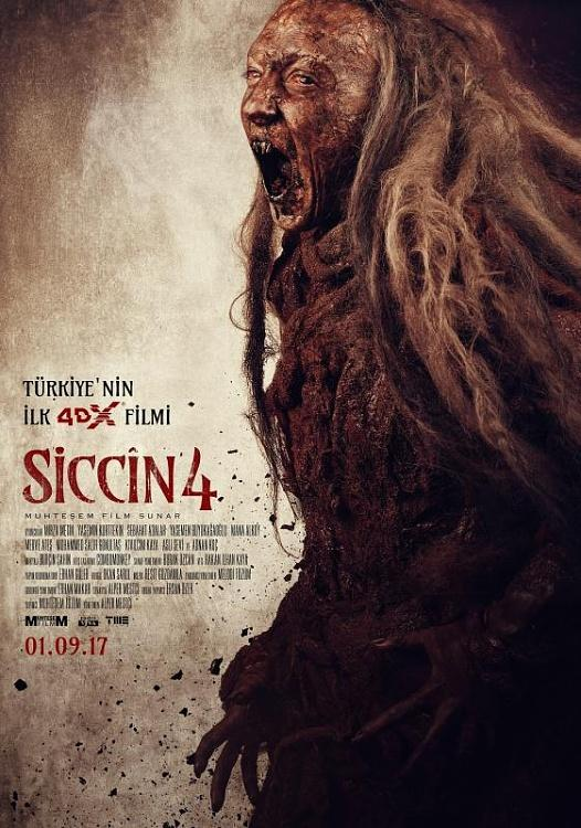 Siccin 4 (Movie) 2017-2013584-367036906jpg