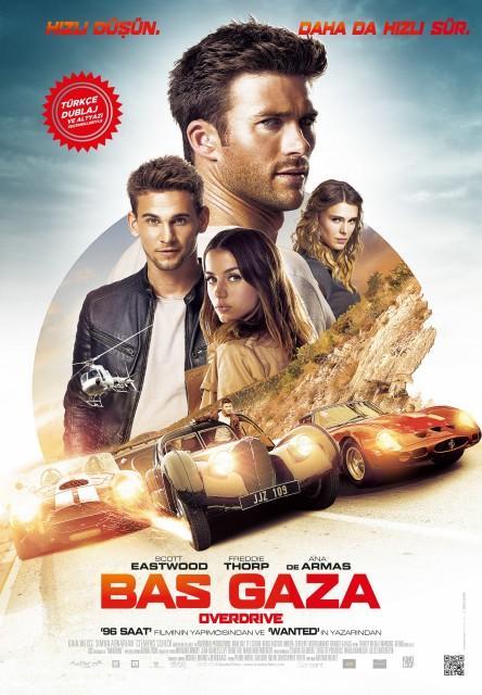 Bas Gaza  Overdrive (Movie) 2017-bas-gaza-1500044648jpg