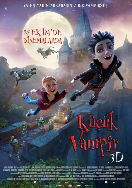 Küçük Vampir The Little Vampire 3D (Movie) 2017-kucuk-vampir-1499171373jpg