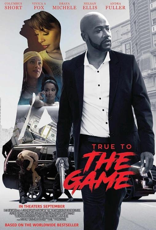True to the Game (Movie) 2017-ycnlqcrdp9halmcgbid5zx59f9pjpg