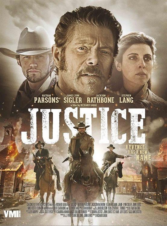 Justice (Movie) 2017-utenv2tre4cgsdwbfu2aujwyuzojpg