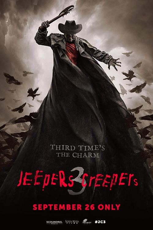 Jeepers Creepers 3 (Movie) 2017-1503680214467_255788_cops_0jpg