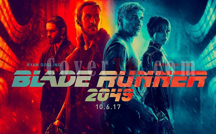Blade Runner 2049 (Movie) 2017-tumblr_static_26osk19e9qck84sgcwogsw88wjpg