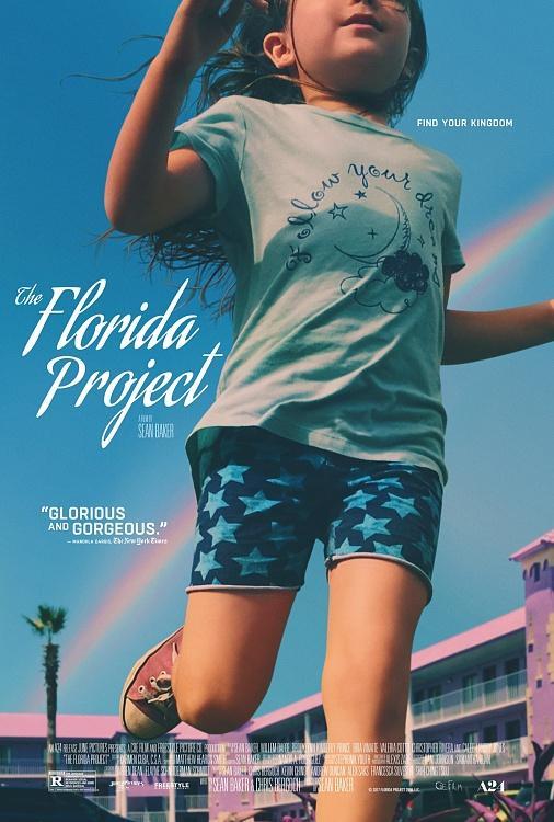 The Florida Project (Movie) 2017-thefloridaproject_keyart_digitalkeyart_rgb-fin_25-1jpg
