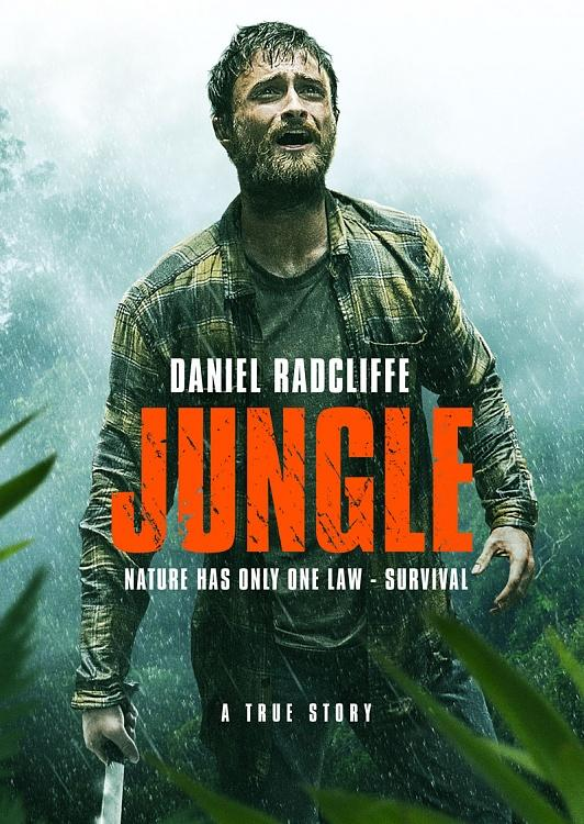 Jungle (Movie) 2017-jungle018jpg