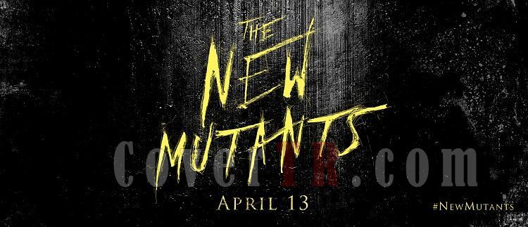 The New Mutants (Movie) 2018-__59e10694e43a4jpg