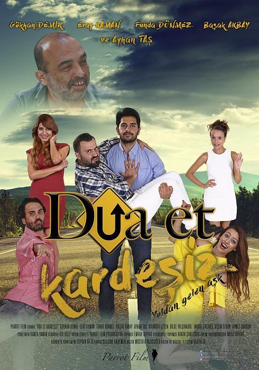 Dua Et Kardeşiz (Movie) 2018-37391587382_9711e06700_ojpg