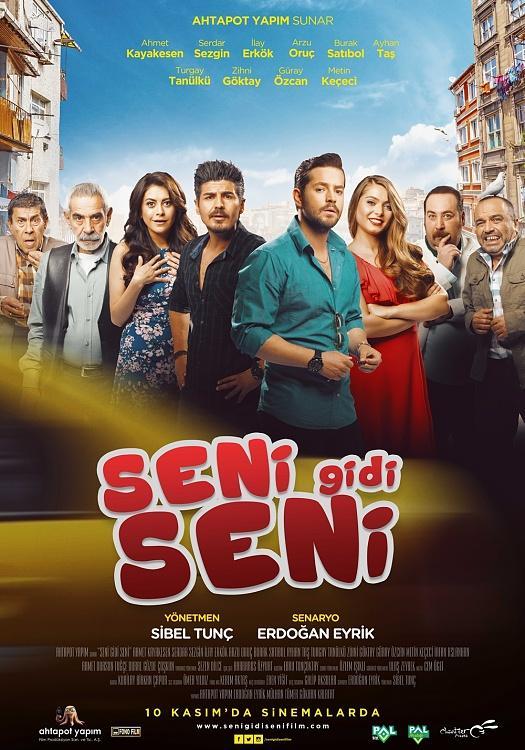 Seni Gidi Seni (Movie) 2017-0727529jpg-r_1000_1429-f_jpg-q_x-xxyxxjpg