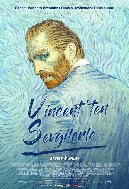Vincent'ten Sevgilerle (Movie) 2017-36575926170_7204bf3e5e_ojpg