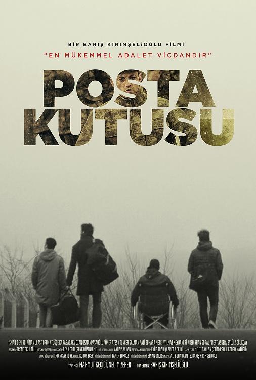 Posta Kutusu (Movie) 2017-36848410066_b0de94835b_ojpg