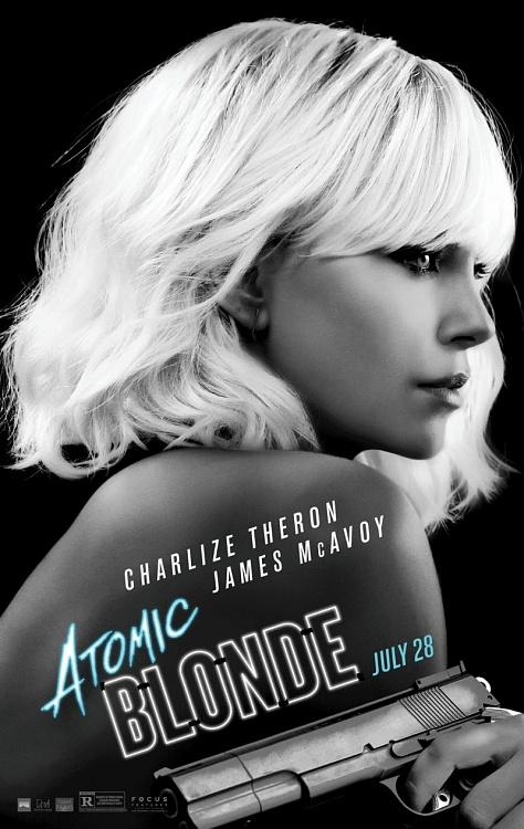 Atomic Blonde Font-atomic-blonde-fontjpg