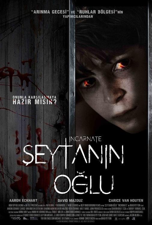 Şeytanın Oğlu (2016) Font-w9xwfxkw0cn8iepoq7ebyuqc1vbjpg