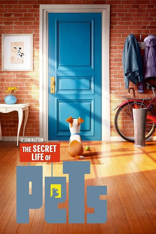 The Secret Life of Pets (Movie) 2016-8bnr5tpaiklom5rcgy3seuftu77jpg