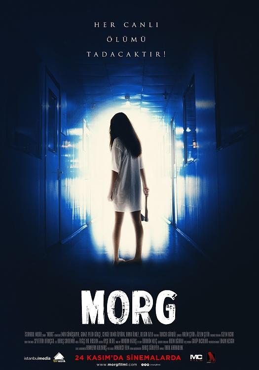 MORG (Movie) Font-742711jpg