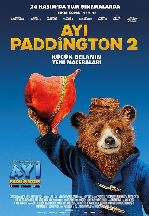 Ayı Paddington 2 (Movie) Font-38524123296_e83860732c_ojpg