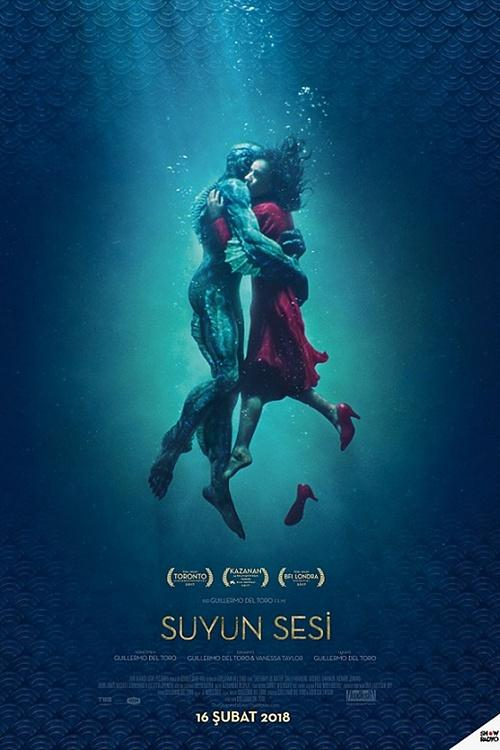 The Shape of Water (Suyun Sesi) (Movie) Font-372rtf2441uhg41pyfv8i9ybkkkjpg