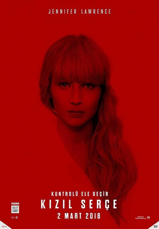 Kızıl Serçe 2018 (Movie) Font-kizil-serce-70x100-poster1jpg