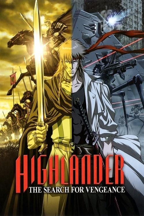 Highlander The Search for Vengeance (Anime) Font-2l1jfw1s3jrgbytcxnuu6dqe77jjpg