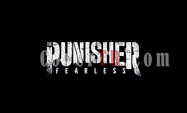 -punisher-movie-fontjpg