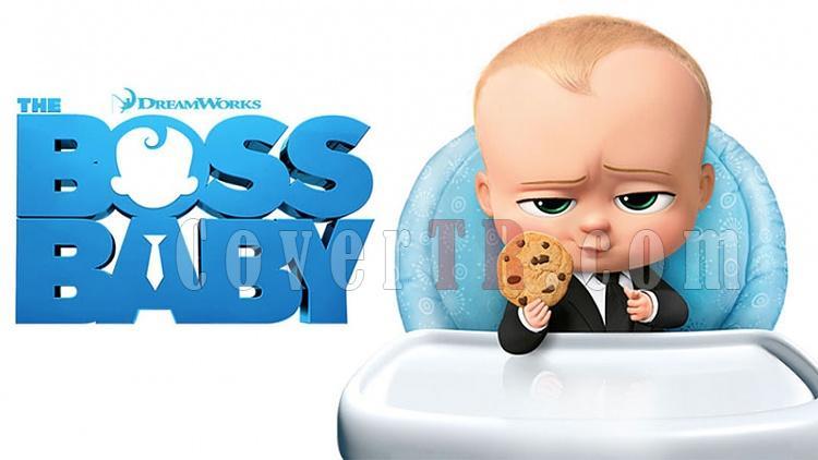 The Boss Baby (Movie) Font-bossbabyjpg