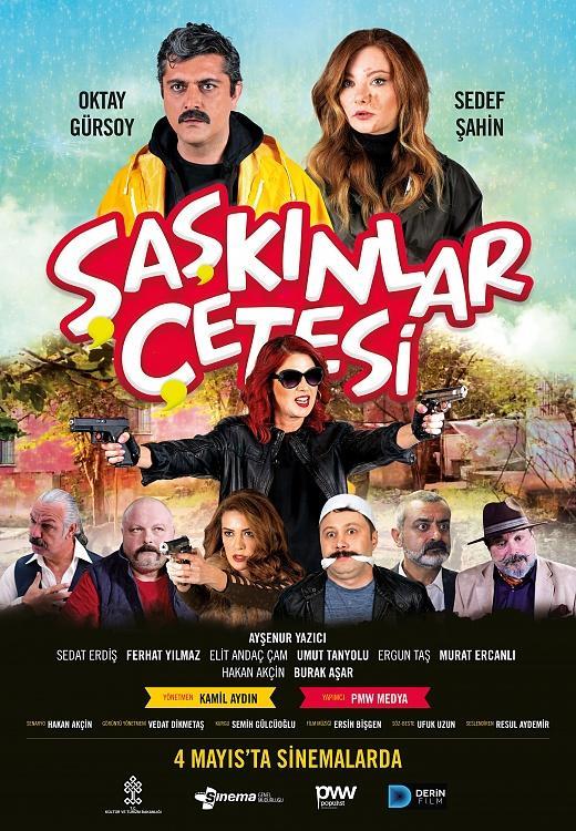 Şaşkınlar Çetesi (Movie) Font-41783732711_4ecf1385ff_ojpg