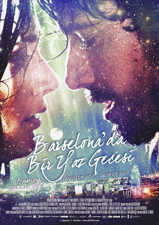 Barselona'da Bir Yaz Gecesi-Barselona'da Bir Yılbaşı Gecesi (Movie) Font-14369572142_4b4ac774f8_ojpg